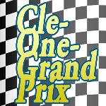 カーくるフォトコンテスト「Cle-One-GrandPrix」