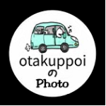 otakuppoi