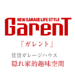 GarenT
