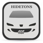 hideton