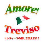 Amore Treviso