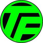 トータルフィットメント