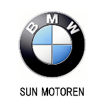 Sun Motoren BMW