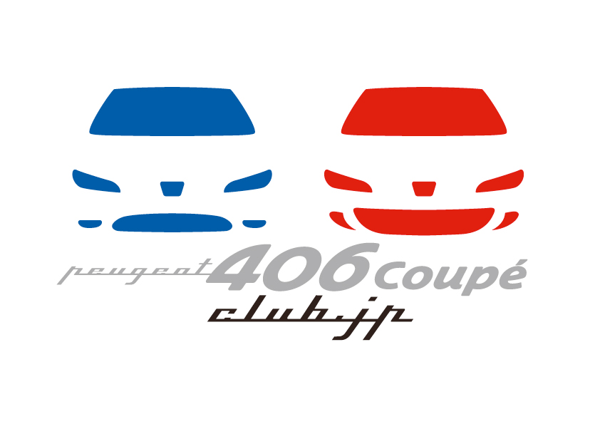 406coupe_face.jpg