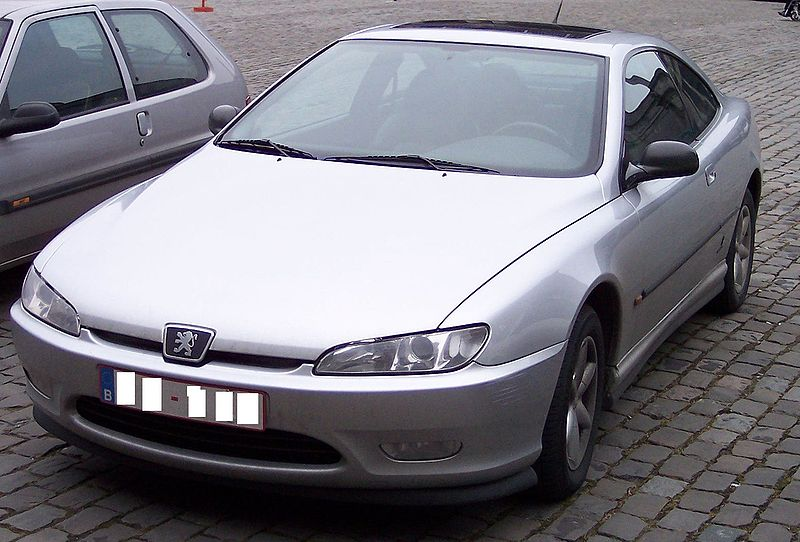800px-Peugeot_406_Coupe_vl_silver.jpg