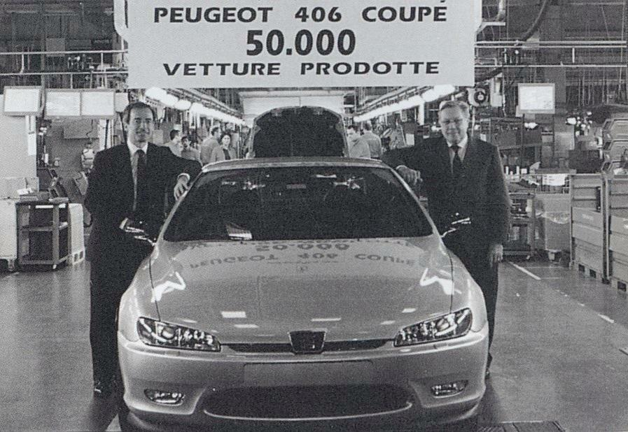 coupe50000.jpg