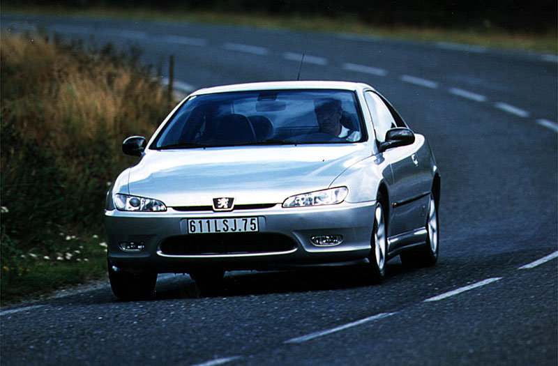 peugeot-406-coupe_2033_5.jpg