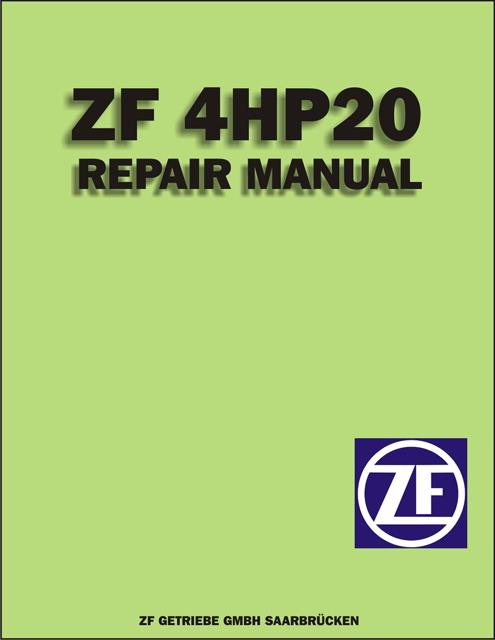 zf-4hp20-repair-manual.jpg