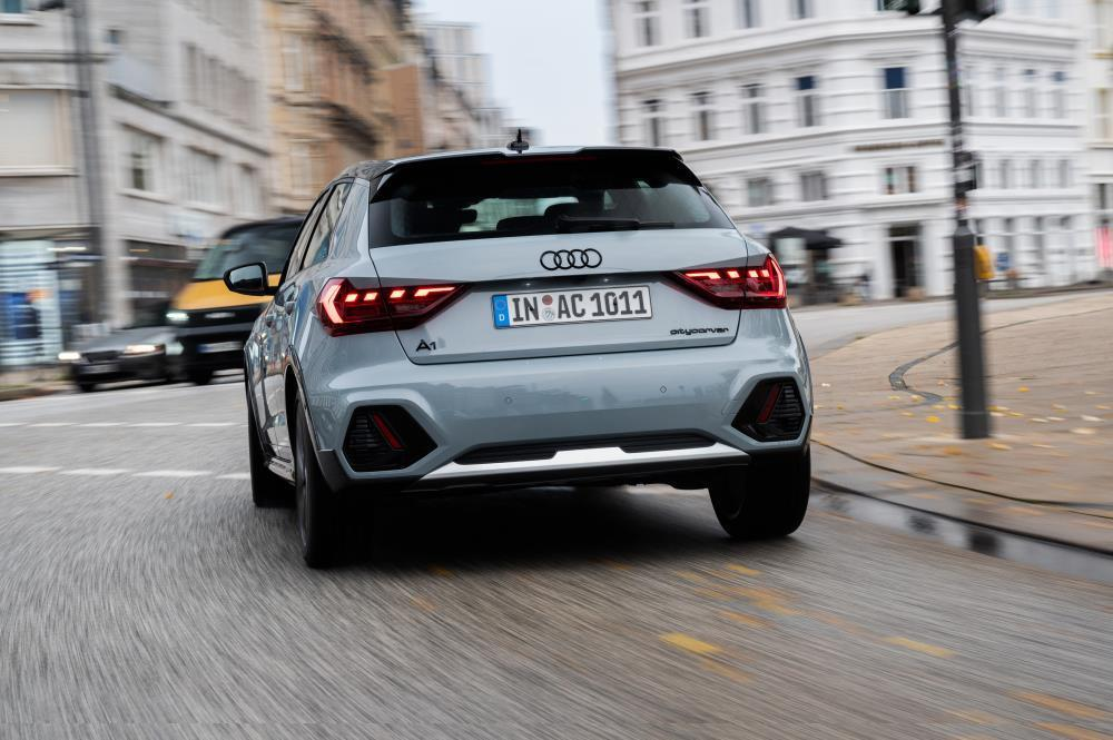 077_Audi_A1_citycarver_limited_edition_photo_02_European_spec.jpg