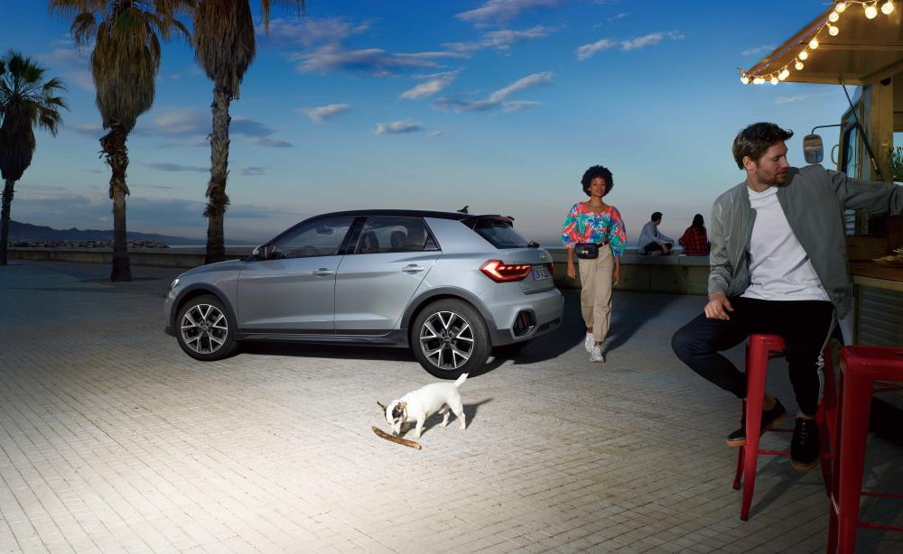 077_Audi_A1_citycarver_limited_edition_photo_04_European_spec.jpg