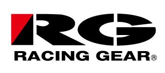 RG レーシングギア