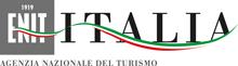 イタリア政府観光局(ENIT)