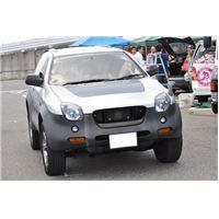 DSC_3629.JPG