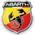 Youtube_ABARTH