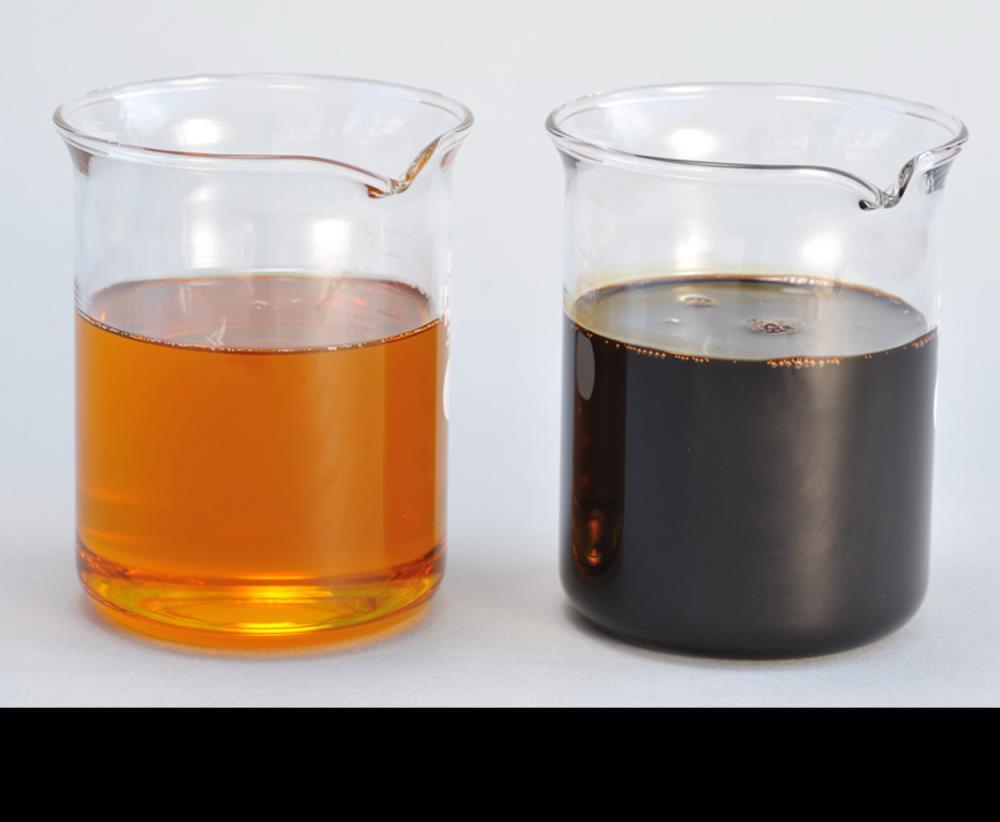oil3.png