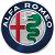Youtube_Alfa Romeo