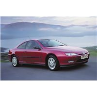 Peugeot-406-Coupe-.jpg