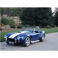 shelby-ac-cobra_.jpg