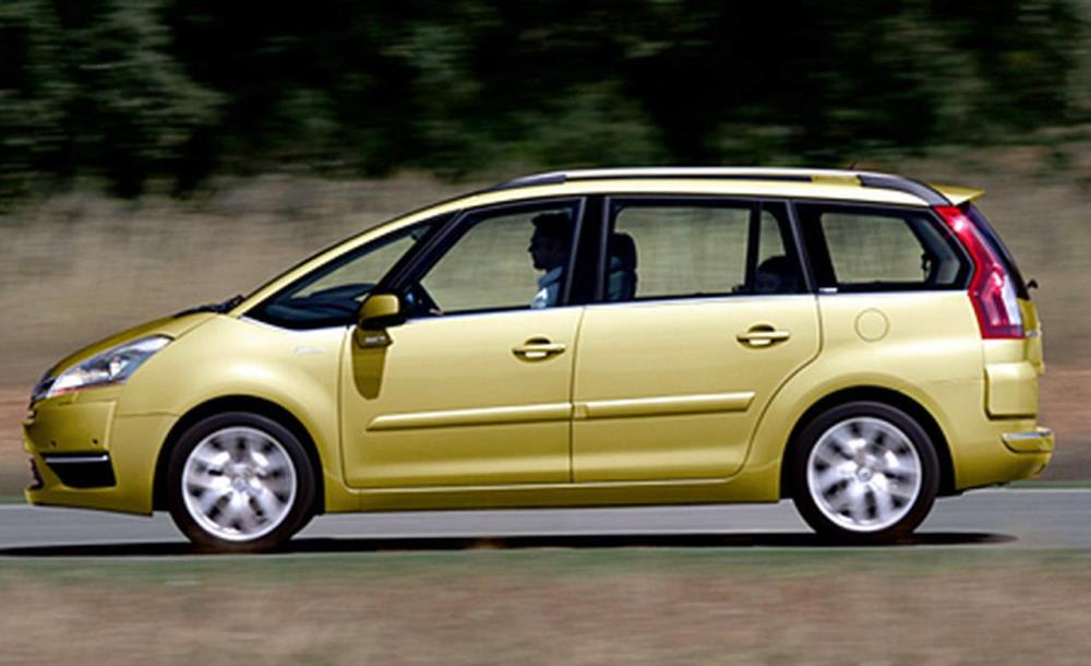 citroen-c4-picasso-photo-124277-s-1280x782.jpg