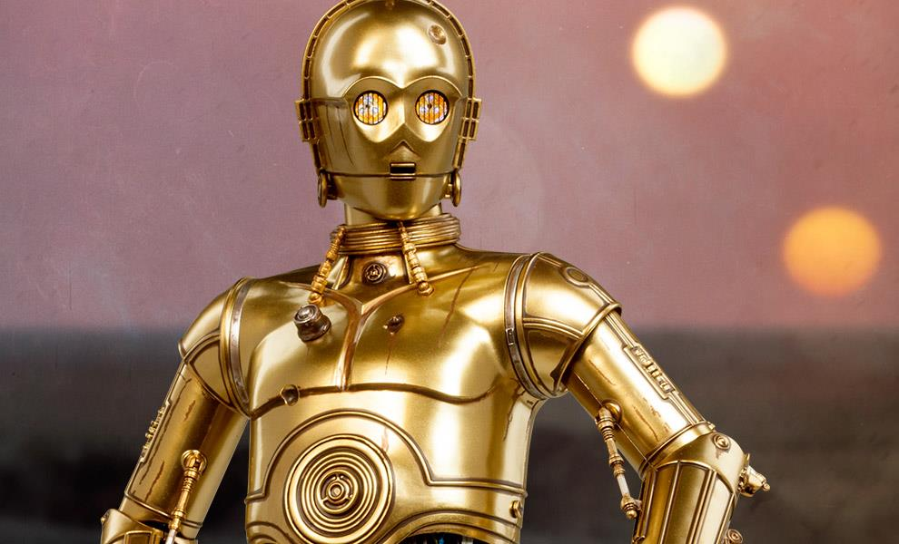 star-wars-c-3po-sixth-scale-feature-2171.jpg