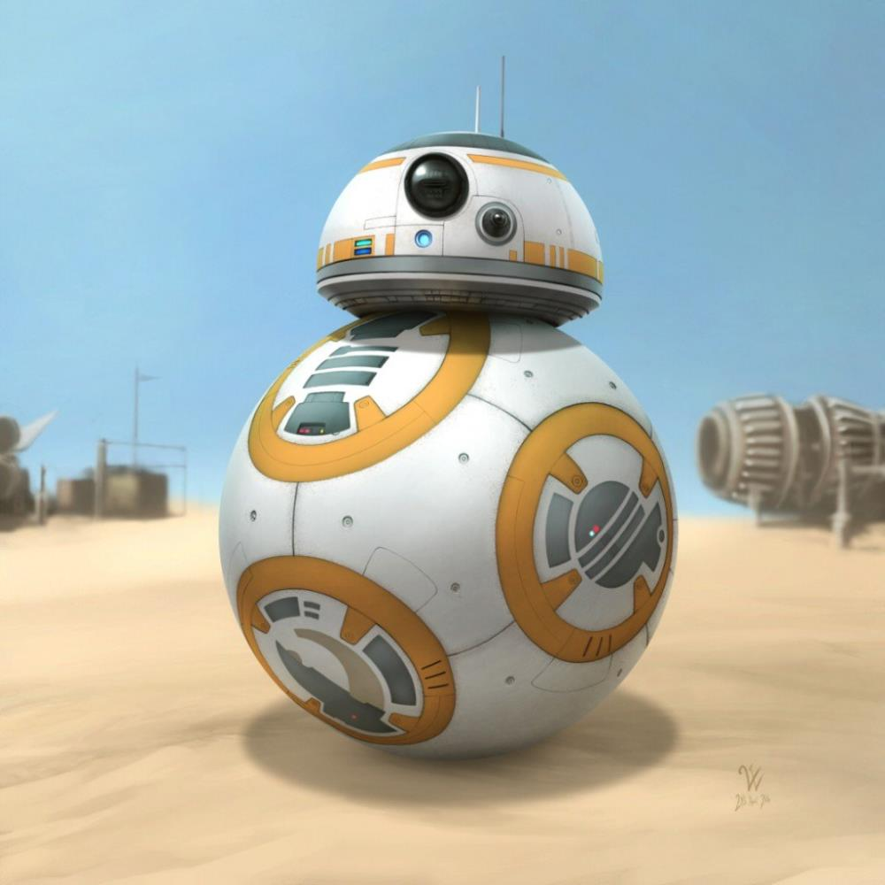 star-wars-episode7-the-force-awakens-bb-8-droid-1024x1024.jpg