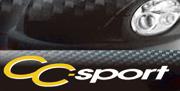 CC-Sport