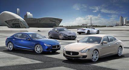 Maserati-Range-2014.jpg