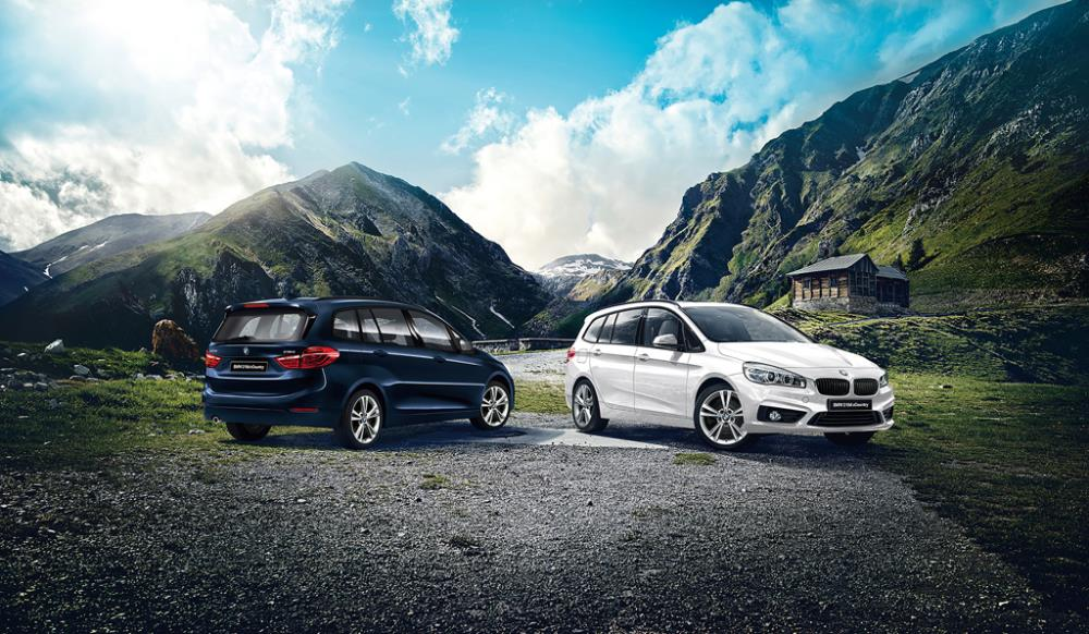 P90246491_highRes_bmw-218d-xdrive-01-2.jpg