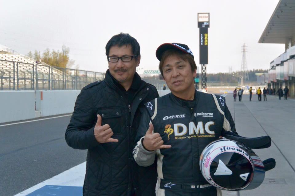 鈴鹿クラブマンレースRn1_12.jpg