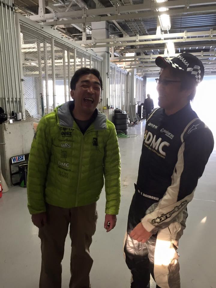 鈴鹿クラブマンレースRn1_9.jpg