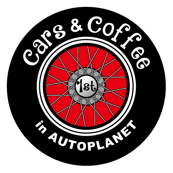 logo-cars-coffee-2015-08-28.png