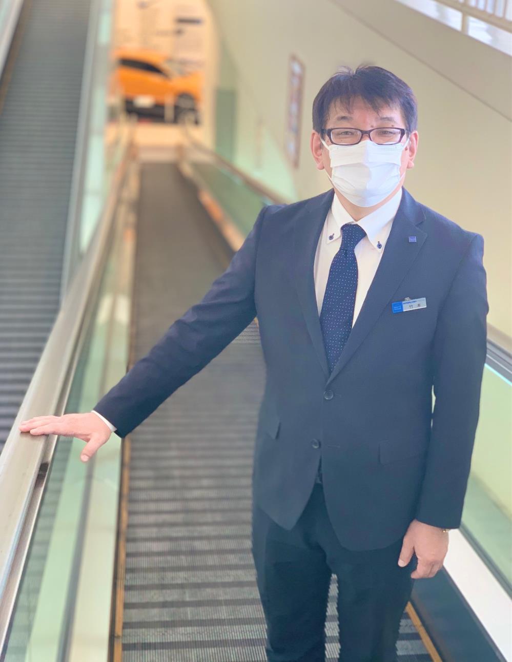 竹本ちゃん2021春-4.jpg