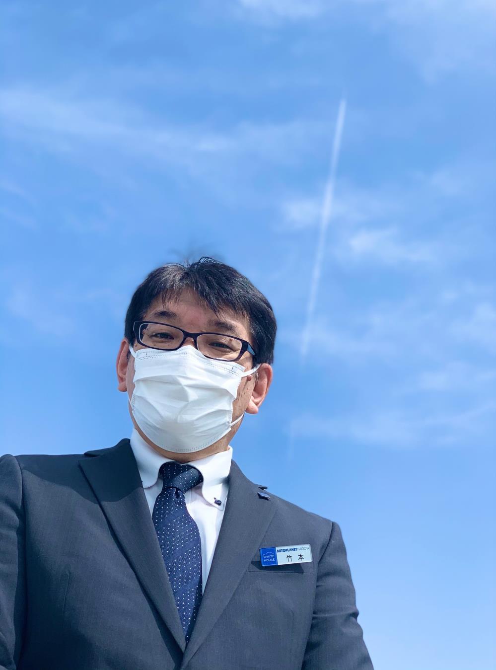 竹本ちゃん2021春-3.jpg