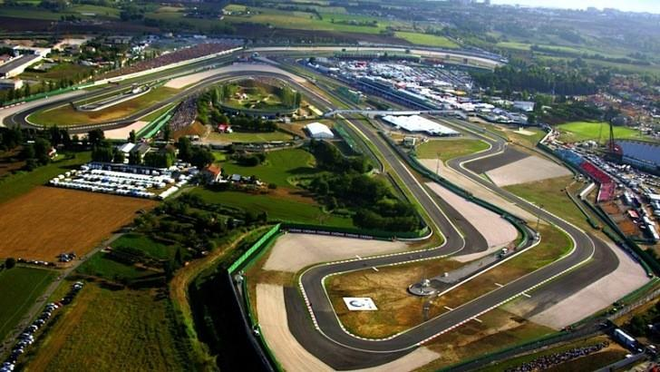 misano-world-circuit-marco-simoncelli-announces-new-track-time-based-rental-fees-89768-7.jpg