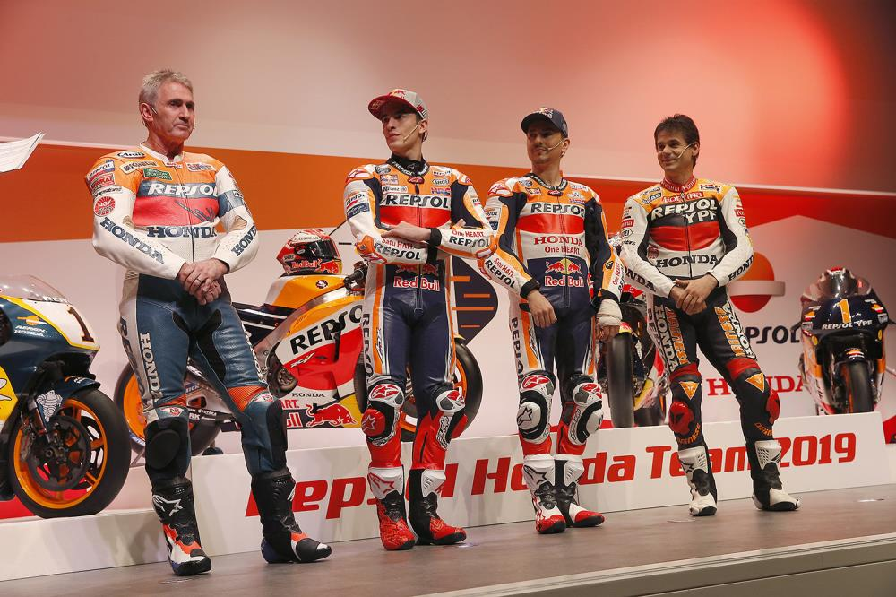 REPSOL_HONDA_TeamPress19_JOC461.jpg