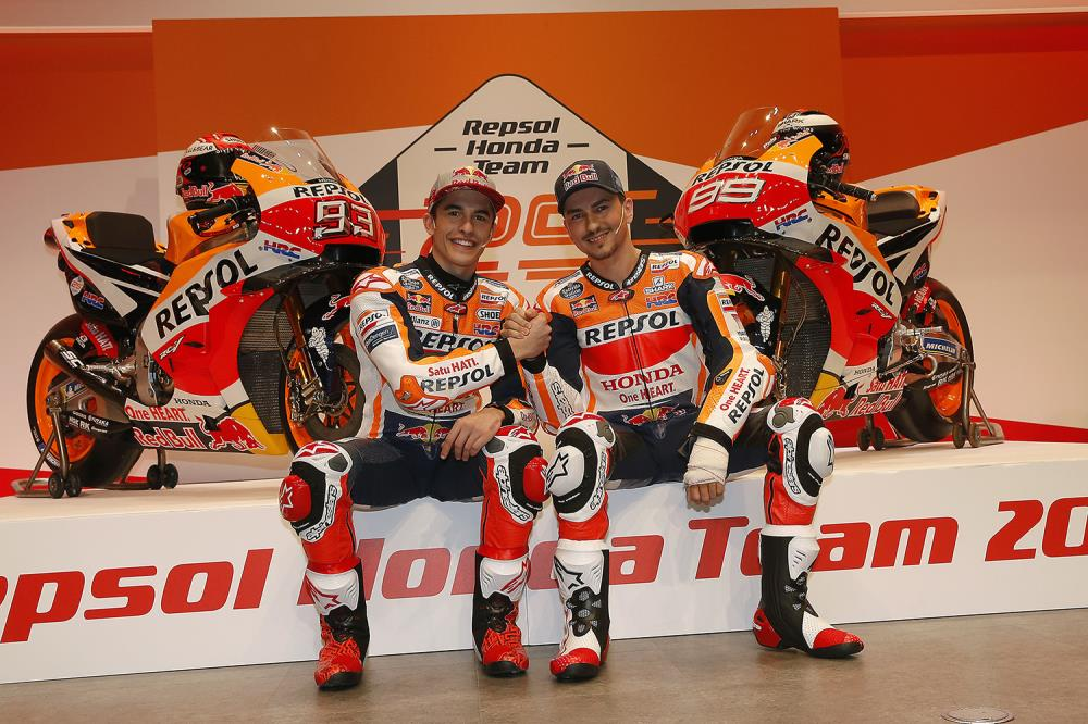 REPSOL_HONDA_TeamPress19_JOC466.jpg