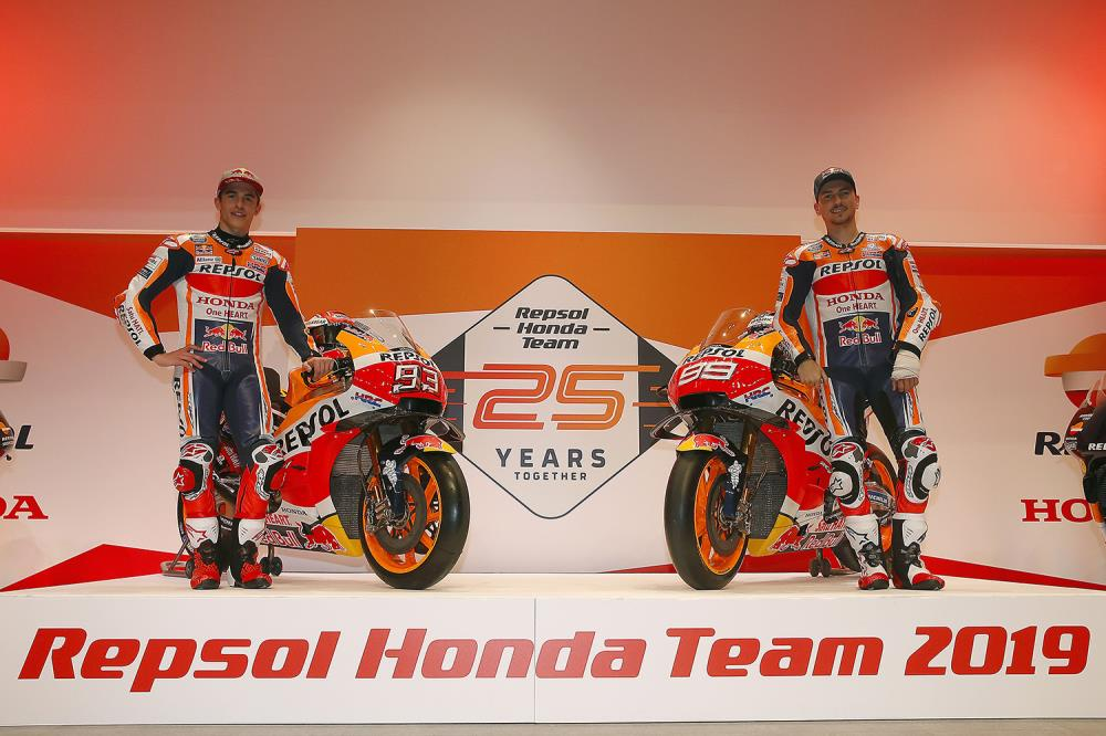 REPSOL_HONDA_TeamPress19_JOC469.jpg
