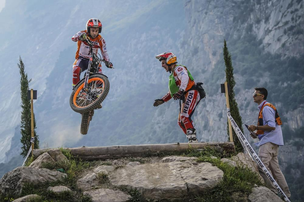 TrialGP18_r8_BB_0977_ps.jpg