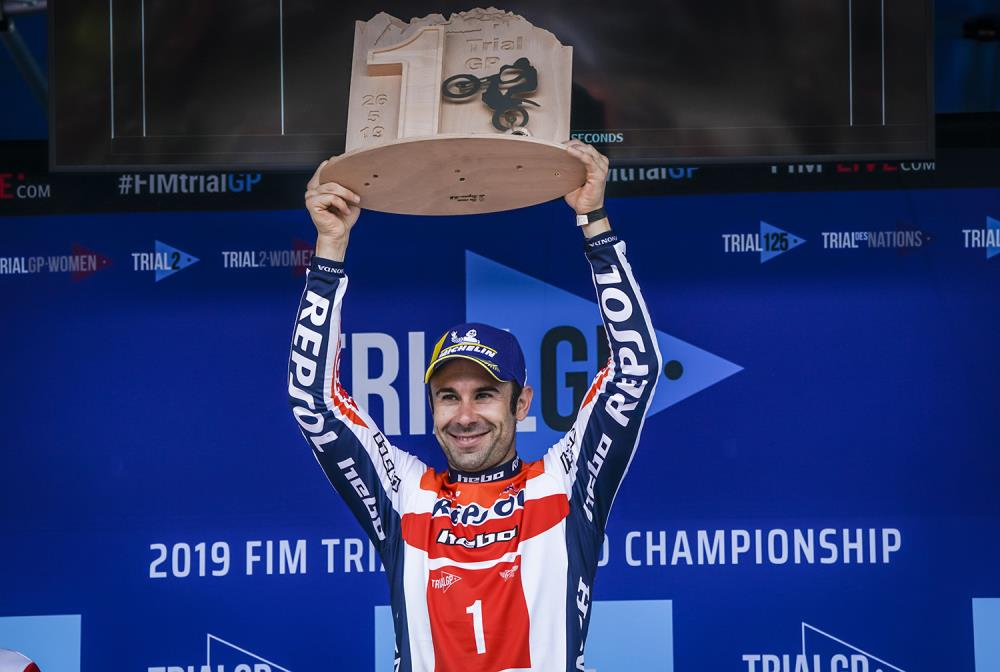 TrialGP2019_round1_Podium_6997_ps.jpg